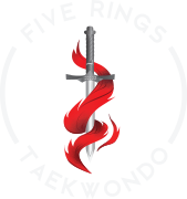 TaeKwonDo Kitcher & Waterloo